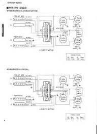 yamaha electric guitar wiring diagram images way switch wiring a yamaha electric guitar wiring schematic yamaha circuit