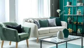 blue grey sofa dark couch medium size of gray leather decorating rug navy teal paint room blue grey sofa