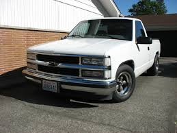 c 1500 lowered | Re: 1998 Chevy C1500 Shorty | Project low and ...