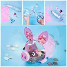 Cara membuat kerajinan berbentuk gelas dari limbah botol bekas. Kreatif 20 Cara Membuat Kerajinan Tangan Dari Botol Bekas