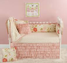toddler girl daybed bedding
