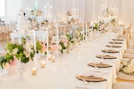 Makaziwe Sandile S Blush Summer Garden Wedding Bloved Blog