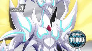 Light Saver Dragon Card Gallery Seeker Thing Saver Dragon Cardfight
