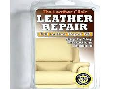 exotic leather couch repair kit chair repair kit auto leather upholstery leather couch repair kit home