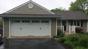 18 foot garage door18 Foot Garage Door Cost Exclusive Home Design