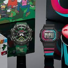 Наручные <b>часы Timberland TBL</b>.15260JS/04 — купить в интернет ...