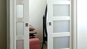 interior doors colors interior door colors doors sliding pocket doors with white glass panels interior door