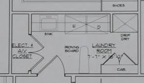 Enchanting Laundry Room Designs Layouts 68 For House Decoration with Laundry  Room Designs Layouts
