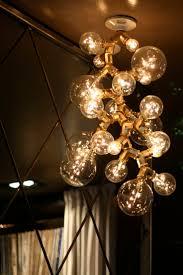 Diy Lamp 178 Best Diy Lamps Images On Pinterest