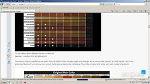Https Www Eratae Tk Any Run Free Malware Sandbox Online