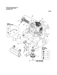 Wiring Diagram For 25hp Kohler