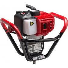 Купить <b>Мотобур ADA Ground Drill-2</b> + бур Drill 150х800мм (А00418)