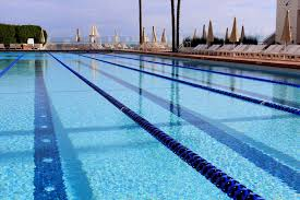 olympic swimming pool lanes. Canadian Olympic Swimming Pool Lanes S Announcer Mixes Up Thinks Ryan Rest Day Thursday July U