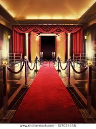 carpet design red. red carpet entrance design d