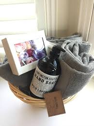 share the joy kids bath gift basket worldmarkettribe joytotheworldmarket worldmarketjoy ad