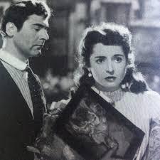 Resultado de imagen de Give Us This Day 1949