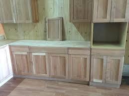 plywood kitchen cabinets diy best of kitchen cabinets tags shaker kitchen cabinets green