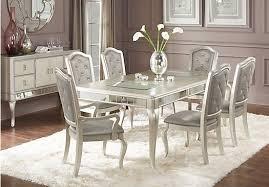 Sofia Vergara Furniture R31