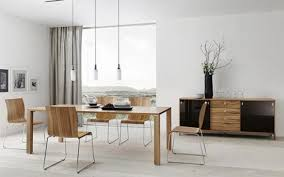 latest furniture trends. simple furniture buying dining room furniture online easy way to get 2017 latest trends for latest furniture trends v