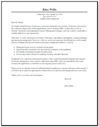 Sample Cover Letter For It Manager Sample Cover Letter For Demand