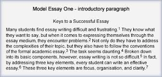write good introduction essay essay writing center  write good introduction essay