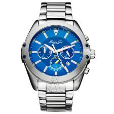 kenneth cole men watches best watchess 2017 kenh cole chrono kc3768 men s chronograph watch watches