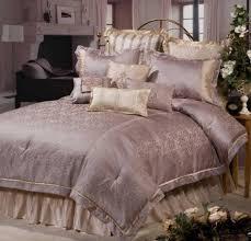 beautiful comforter sets luxury comforters bedding wisteria 11 best throughout decor 9