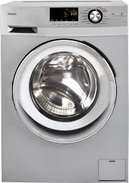 haier stackable washer and dryer. haier hlc1700axw - 24\ stackable washer and dryer r
