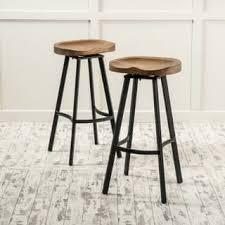 32 inch bar stools. 33 Marvellous Basic Wood Bar Stools Counter For Less Overstock Albia 32 Inch Swivel Barstool Set R