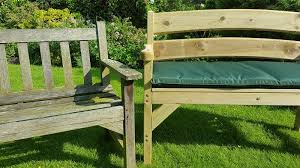 high garden chairs advice outwoodcare