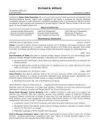 Resume-Samples-Telecommunications-Resumes - Travelturkey.us - High ...
