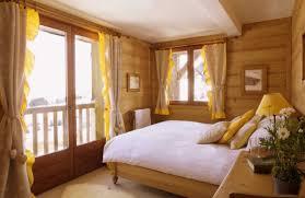 Turquoise Bedroom Bedroom Ideas Peaceful White Brown And Turquoise Bedroom Idea