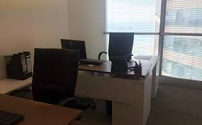 office space desk. office spaces desks for rent world trade center colombo space desk