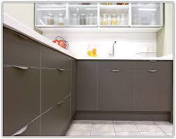modern handles for kitchen cabinets modern kitchen log cabin kitchen