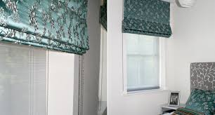 free blind ing the curtain david james interiors roman blinds