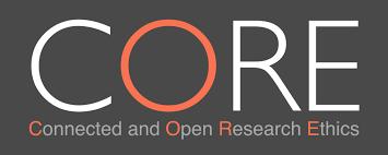 research paper links generators