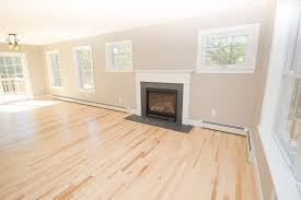 the maine traditions hardwood line is distributed by independence flooring supply in westrook maine chase custom homes finance works closely with