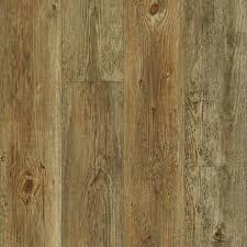 flooring liquidators clovis flooring liquidators home improvement neighbor fence