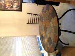 square to round table oak table top to make a round table square using square tablecloths