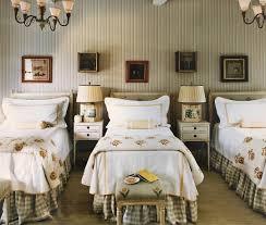 Design by Cathy Kincaid Interiors