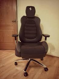 ferrari 458 office desk chair carbon. ferrari office chair californiapicsart_1021012016jpg 458 desk carbon