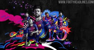 fc barcelona wallpaper hd 2018 l6l3161 jpg