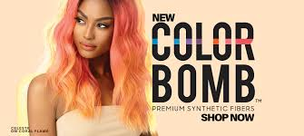 Beshe Wig Color Chart Hair Wig Company Buy Hair Wigs Online Hair Wigs For Sale