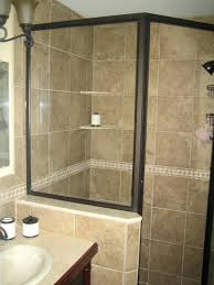 shower tile ideas small bathrooms. Small Bathroom Remodel Ideas 2014 Tile For Bathrooms Designs 47 Home Shower