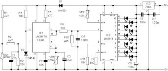 wiring diagram for true zer images wiring diagram together digital rpm meter circuit diagram rpmmeter electronics forum