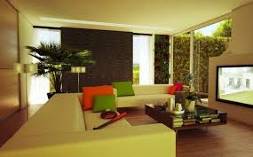 Zen living room ideas Small Bedroom Infamousnowcom Zen Living Room Ideas With Green Sofa And Colorful Cushions