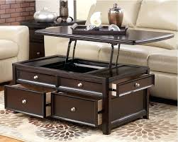 chest coffee table lift top trunk coffee table target glossy and glass acrylic designs lift top