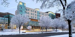 Image result for mit??? winter