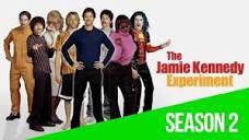 jizzytv.com/wp-content/uploads/2020/08/The-Jamie-K...