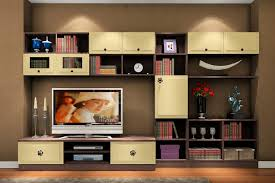 house renovation tv shows over fireplace ozone residence by swell homes interior designers names home on
